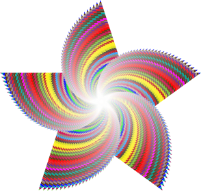 https://openclipart.org/image/300px/svg_to_png/230766/Revolving-Star.png