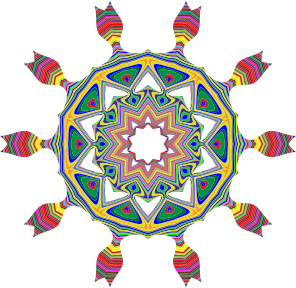 https://openclipart.org/image/300px/svg_to_png/230770/Incan-Sun.png