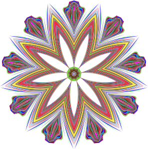 https://openclipart.org/image/300px/svg_to_png/230773/Domesticated-Flower.png