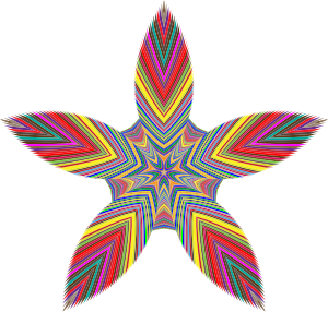 https://openclipart.org/image/300px/svg_to_png/230775/Confused-Star.png