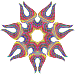 https://openclipart.org/image/300px/svg_to_png/230777/Aztec-Solar-Haze.png