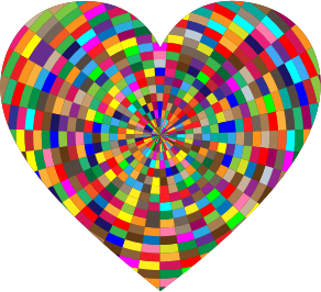 https://openclipart.org/image/300px/svg_to_png/230780/Geometric-Love.png
