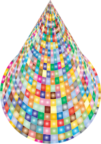 https://openclipart.org/image/300px/svg_to_png/230783/Colorful-Cone.png