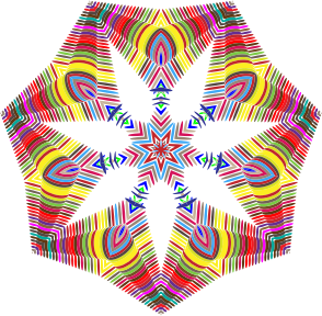 https://openclipart.org/image/300px/svg_to_png/230788/Radiating-Star.png