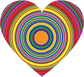 https://openclipart.org/image/300px/svg_to_png/230792/Concentric-Heart.png