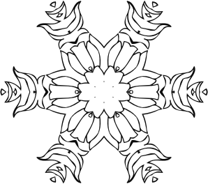 https://openclipart.org/image/300px/svg_to_png/230801/Flower-Line-Art-3.png