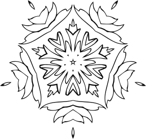 https://openclipart.org/image/300px/svg_to_png/230802/Flower-Line-Art-4.png