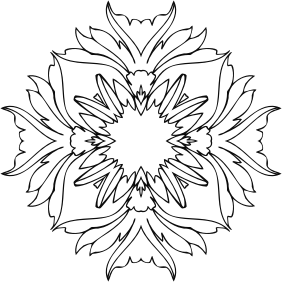 https://openclipart.org/image/300px/svg_to_png/230803/Flower-Line-Art-5.png