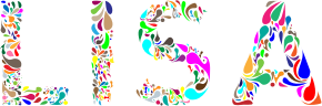 https://openclipart.org/image/300px/svg_to_png/230810/Lisa-Typography.png