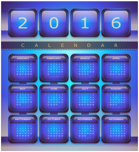 https://openclipart.org/image/300px/svg_to_png/230831/Calendar-2016.png