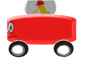 https://openclipart.org/image/300px/svg_to_png/230857/Red-Toy-Car-Cartoon-2015102430.png