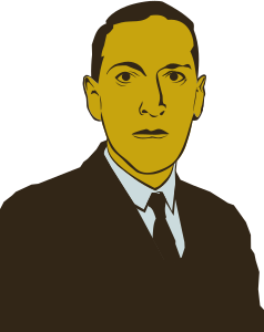 https://openclipart.org/image/300px/svg_to_png/230871/Howard_Phillips_Lovecraft.png