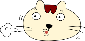 https://openclipart.org/image/300px/svg_to_png/230900/relieved_cat.png