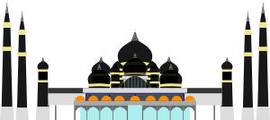 https://openclipart.org/image/300px/svg_to_png/230906/masjid-kristal.png