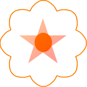 https://openclipart.org/image/300px/svg_to_png/230910/Test-Flower-and-Star.png