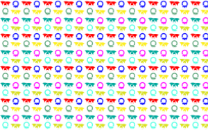 https://openclipart.org/image/300px/svg_to_png/231030/Colorful-Bells-Seamless-Pattern.png