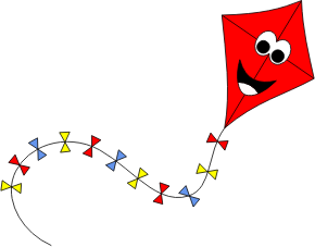 https://openclipart.org/image/300px/svg_to_png/231031/Colorful-Anthropomorphic-Kite.png