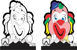 https://openclipart.org/image/300px/svg_to_png/231032/Clowns-Carnival.png