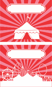 https://openclipart.org/image/300px/svg_to_png/231034/Circus-Tent-Starburst.png