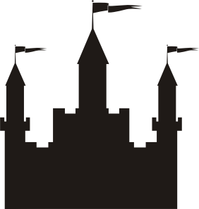https://openclipart.org/image/300px/svg_to_png/231040/Castle-Silhouette.png