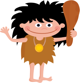 https://openclipart.org/image/300px/svg_to_png/231045/Cartoon-Caveman.png