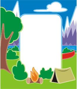 https://openclipart.org/image/300px/svg_to_png/231048/Camp-Sign.png