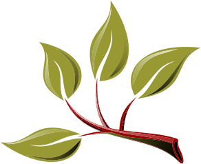 https://openclipart.org/image/300px/svg_to_png/231050/Branch-With-Leaves.png