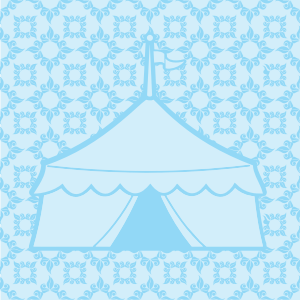 https://openclipart.org/image/300px/svg_to_png/231051/Blue-Patterned-Circus-Tent.png