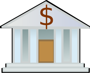 https://openclipart.org/image/300px/svg_to_png/231056/Bank.png