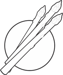 https://openclipart.org/image/300px/svg_to_png/231059/Asparagus-Line-Art-Logo.png