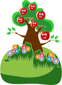 https://openclipart.org/image/300px/svg_to_png/231062/Anthropomorphic-Happy-Apples-Tree.png