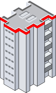 https://openclipart.org/image/300px/svg_to_png/231067/3D-Isometric-Building.png