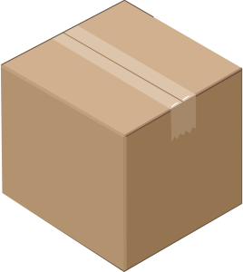 https://openclipart.org/image/300px/svg_to_png/231068/3D-Isometric-Cardboard-Box.png