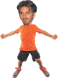 https://openclipart.org/image/300px/svg_to_png/231076/Al-Pacino-Caricature.png