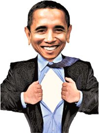 https://openclipart.org/image/300px/svg_to_png/231078/Barack-Obama-Caricature.png