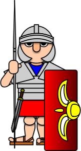 https://openclipart.org/image/300px/svg_to_png/231081/Roman-Soldier.png