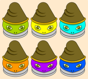 https://openclipart.org/image/300px/svg_to_png/231084/ALien-Sage.png