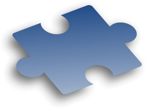 https://openclipart.org/image/300px/svg_to_png/231104/Puzzle-Piece-Blue.png