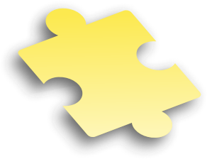 https://openclipart.org/image/300px/svg_to_png/231107/Puzzle-Piece-Yellow.png
