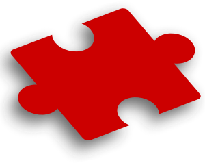 https://openclipart.org/image/300px/svg_to_png/231108/Puzzle-Piece-Red.png