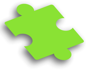 https://openclipart.org/image/300px/svg_to_png/231109/Puzzle-Piece-Green.png