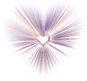 https://openclipart.org/image/300px/svg_to_png/231139/Heart-Burst.png