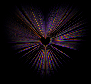 https://openclipart.org/image/300px/svg_to_png/231140/Heart-Burst-With-Black-Background.png
