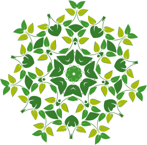 https://openclipart.org/image/300px/svg_to_png/231141/Leafy-Design.png