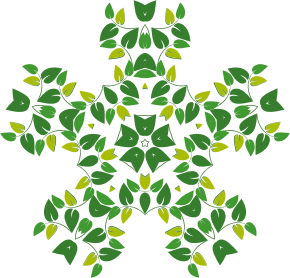 https://openclipart.org/image/300px/svg_to_png/231142/Leafy-Design-2.png