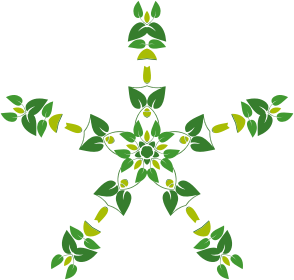 https://openclipart.org/image/300px/svg_to_png/231143/Leafy-Design-3.png