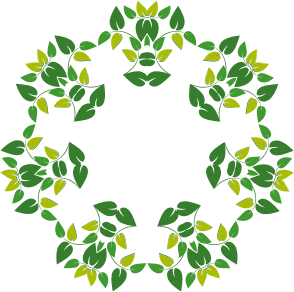 https://openclipart.org/image/300px/svg_to_png/231144/Leafy-Design-4.png