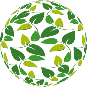 https://openclipart.org/image/300px/svg_to_png/231145/Leafy-Sphere.png