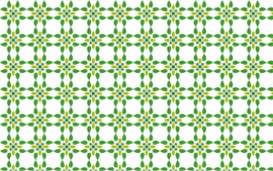 https://openclipart.org/image/300px/svg_to_png/231146/Leafy-Design-Seamless-Pattern.png
