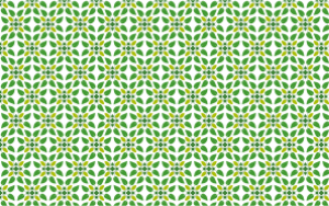 https://openclipart.org/image/300px/svg_to_png/231147/Leafy-Design-Seamless-Pattern-2.png